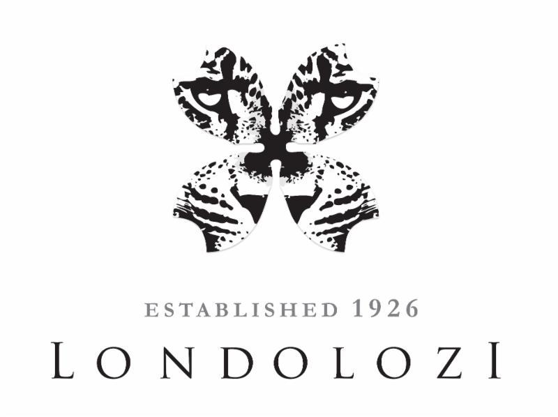 Londolozi Logo