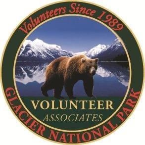 GNPVA Logo