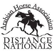 Distance Nationals