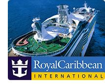 Limited Availability for Alaska CME Cruise
