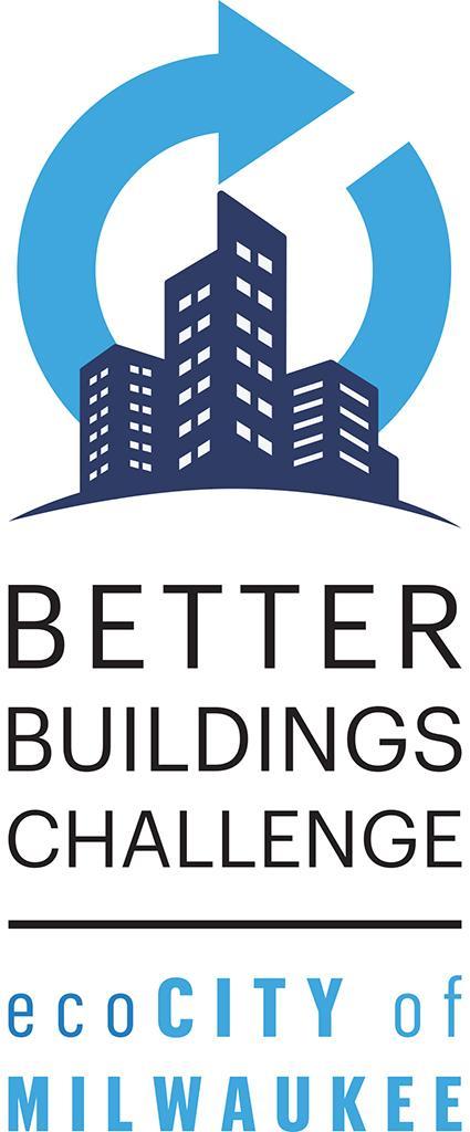logo better buildings challenge