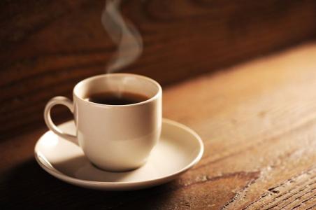 Caffe E Conversazione Libro Aperitvo