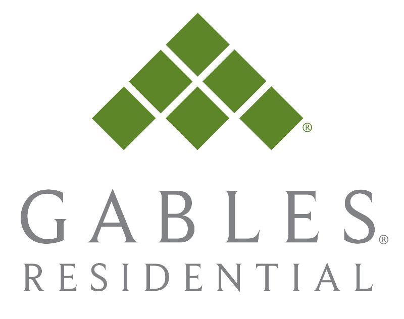 Gables