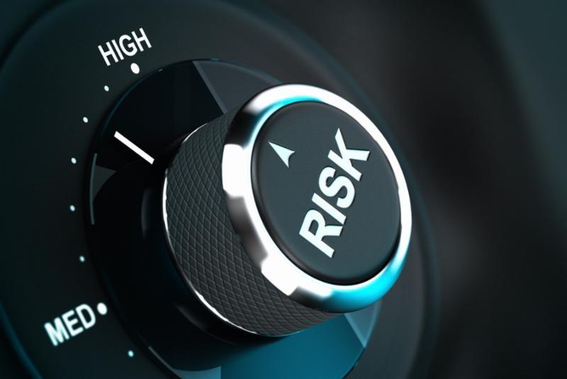 risk_meter.jpg