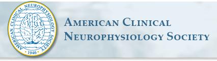 ACNS Logo