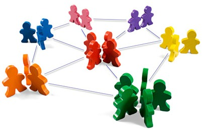 Chamber Networking Group