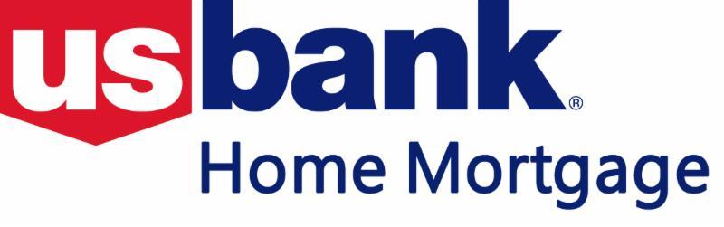 US Bank Home Mortgage