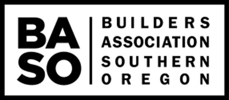 Builders Association
