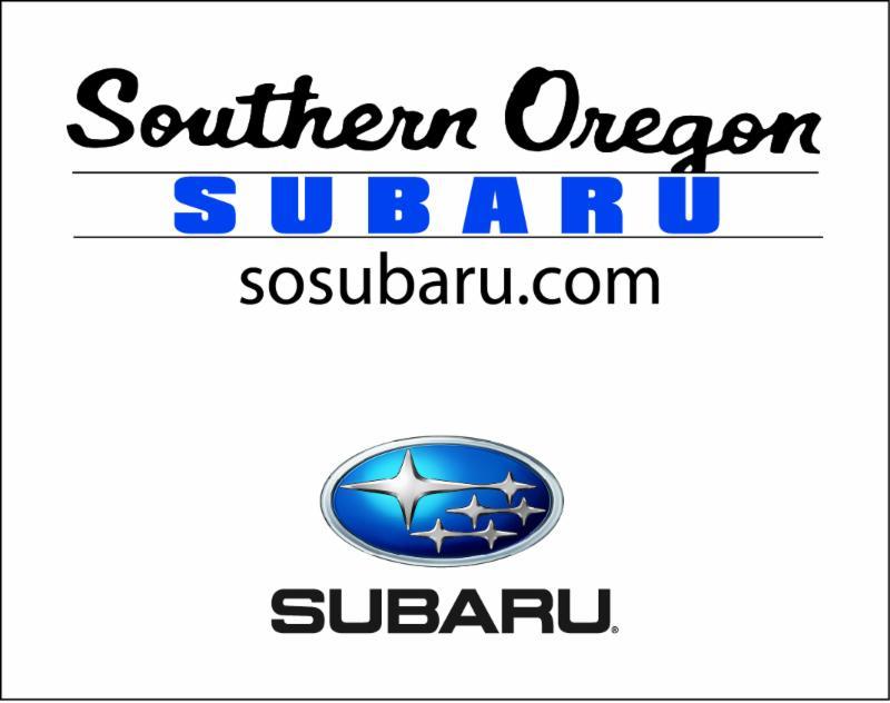 SO Subaru