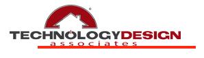 Technology design associates