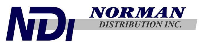Norman Dist
