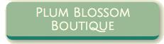 Newsletter Button 2
