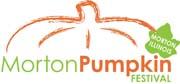 Pumpkin Festival Logo