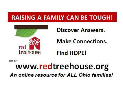 redtreehouse