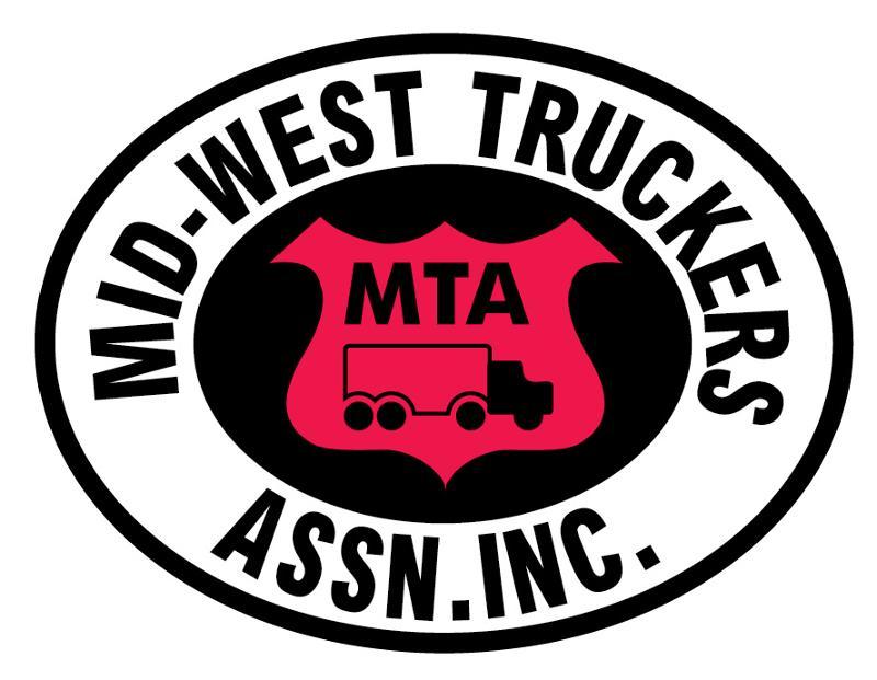 Mid-West Truckers Association, Inc.