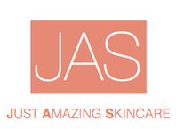 Visit JAS Website