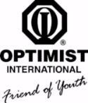 Optimist Logo