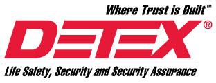 Detex Corporation