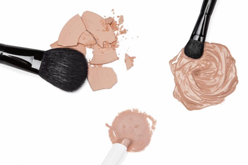foundation_makeup_trio.jpg