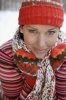 winter-wear-girl.jpg