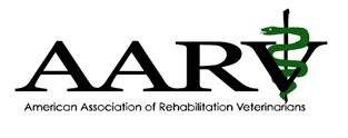 AARV logo