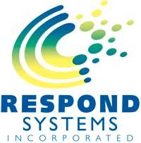 Respond Systems logo