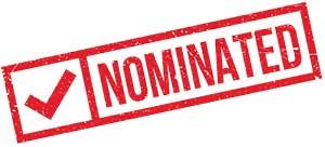 Nominated graphic