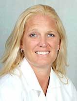 Dr. Cara Blake