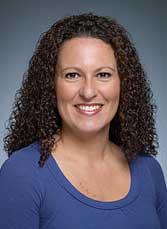 Dr. Carolina Medina