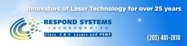 Respond Systems, Inc.