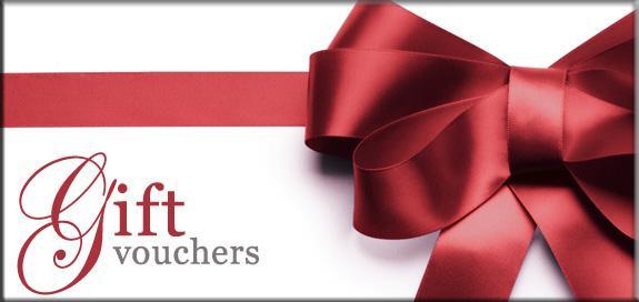 Redbow gift_vouchers wOutline.jpg