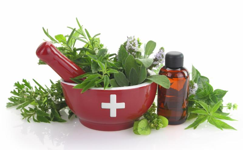 herbs-in-doc-bowl