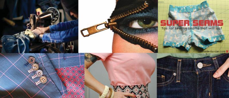 Workshop Ad Collage