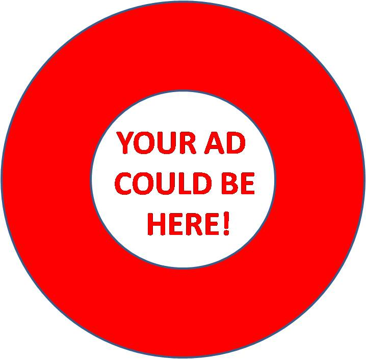 Your_Ad_Could_Be_Here