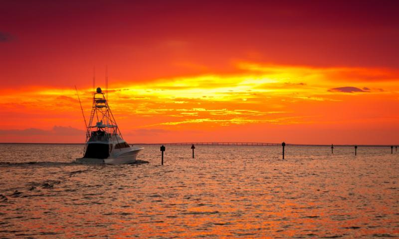 sunset_cruise.jpg