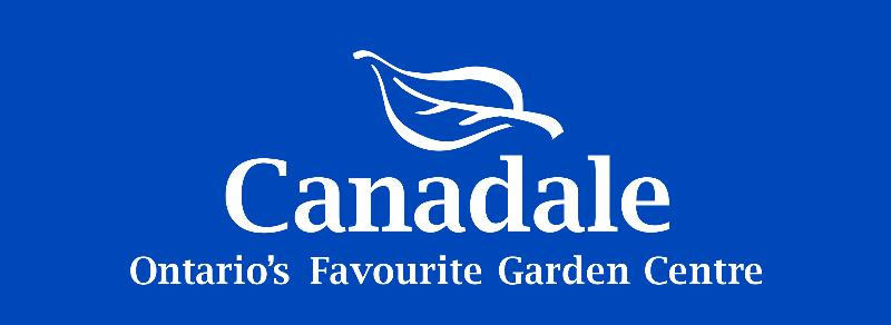 Canadale Logo 2011