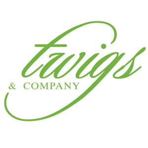 Twigs & Company Coupons & Promo codes