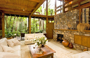 Mt Richon home swap