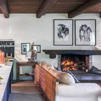 Tuscany home swap