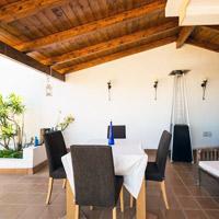 Gran Canaria home swap