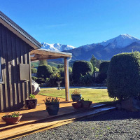 New Zealand Home Swap