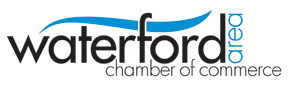 Waterford Area Chamber of Commerce