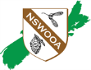 NSWOOA Logo