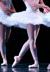 ballet-pose-cropped.jpg