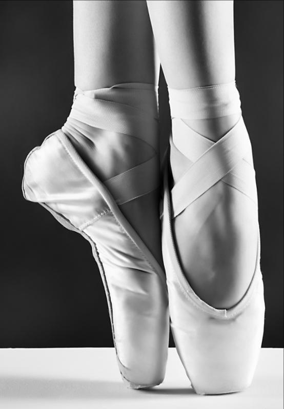 ballerina_shoes.jpg