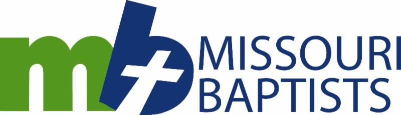 missouri baptist convention annual meeting