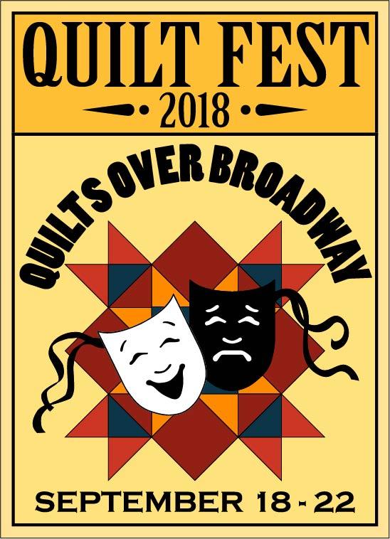 Quilt Fest 2018