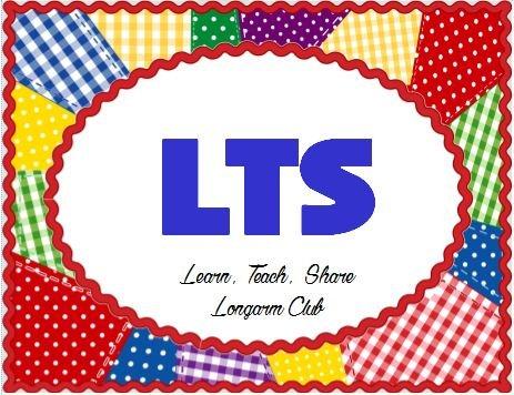 Free Longarm Club