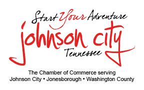 new CC logo with tagline