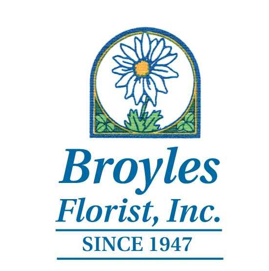 Broyles Florist